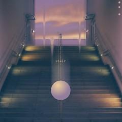 Stair (Single)