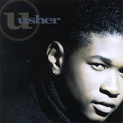 Usher - Usher