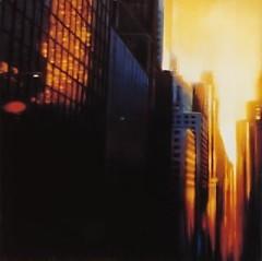 Leon OST (Pt.2) - Eric Serra