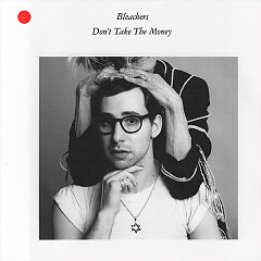 Don't Take The Money (Single)