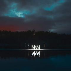 Lost Song (Single) - NONONO