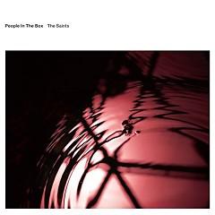 聖者たち (Seijyatachi)  - People In The Box