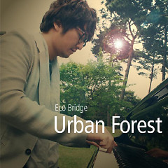 Urban Forest - Eco Bridge