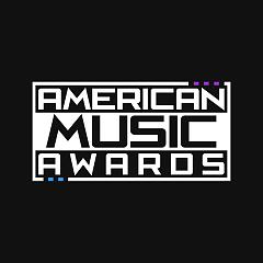 2015 American Music Awards Winner