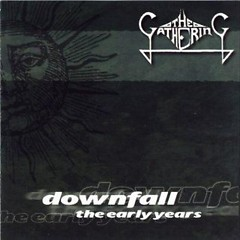 Downfall The Early Years