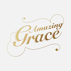 Amazing Grace - Melody