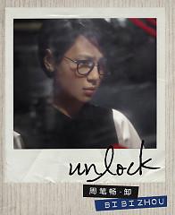 Unlock - Châu Bút Sướng