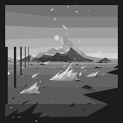 Dark Thoughts (Frank Pole Remix) (Single)