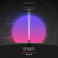 World To Me Remix (EP) - Tchami