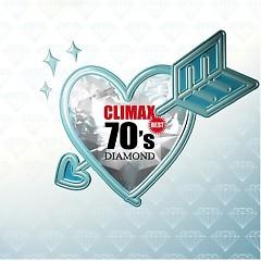 Climax Best 70's Diamond (CD1)