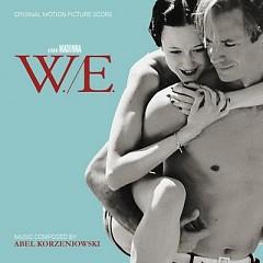 W.E. OST [Part 1]