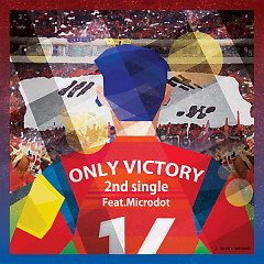 Only Victory (Single)