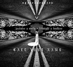 Call Your Name (Single) - JustaTee,Emily,LK,Touliver