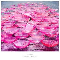 Ref:rain - Aimer
