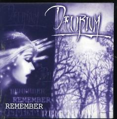 Remember (CDEP)