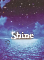 Shine Project