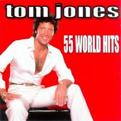 55 World Hits (CD5)