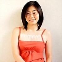 Compilation Songs of Chata CD7 - Chata