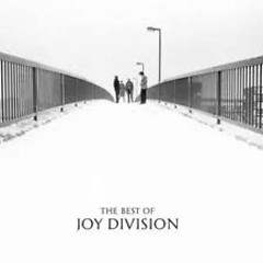 The Best Of Joy Division (CD1)