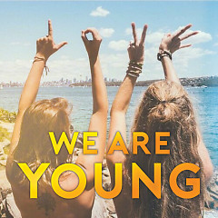 We Are Young - Various Artists