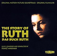 The Story Of Ruth OST