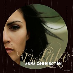 The Lake - Anna Coddington
