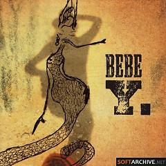 Y. - Bebe