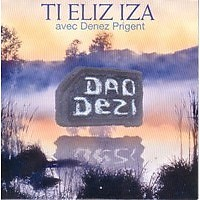 Ti Eliz Iza (CDM)