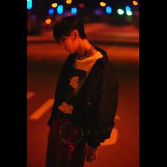 Home (Single) - Jang Hyun Seung