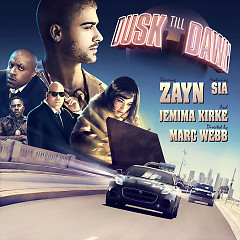 Dusk Till Dawn (Single)