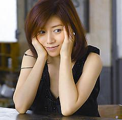 To My Beloved You (Shinai Naru Kimi e)