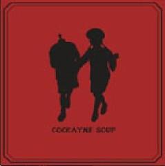 Cockayne Soup (EP)