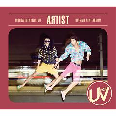 Artist - UV