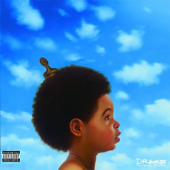 Nothing Was The Same (Standard Edition)