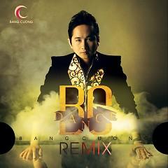 Bằng Cường Dance Remix