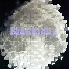 Just A Suggestion - Blackcall