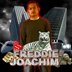 Tiger - Freddie Joachim