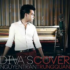 Diva's Cover (Single)
