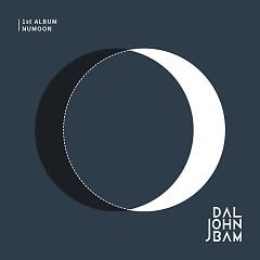 Nu Moon - Dal Johnbam