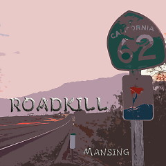 Road Kill (Single)