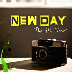 New Day - The 7th Floor