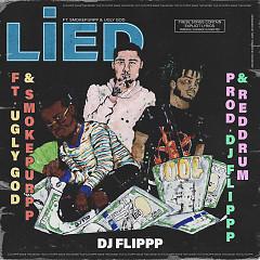 LIED (Single)