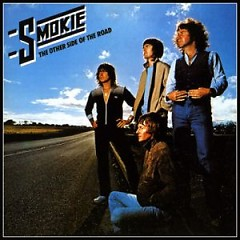 Album The Other Side Of The Road - Smokie