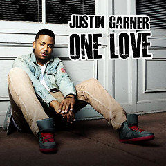One Love - EP - Justin Garner