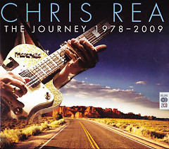 The Journey 1978 - 2009 (CD2) - Chris Rea