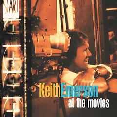 At The Movies (CD3)