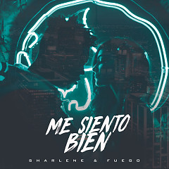 Me Siento Bien (Single)