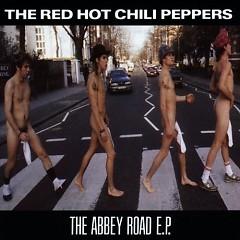The Abbey Road E. P