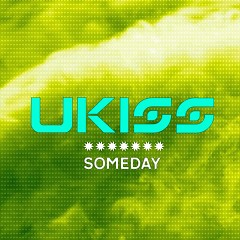 Someday (New Ver)
