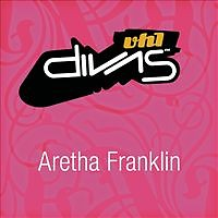 VH1 Divas Live 2001 The One And Only Aretha Franklin